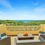 Villa-Algarve-ALS4603-mit-Meerblick