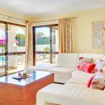 Villa-Algarve-ALS4604-Couchgarnitur