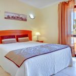 Villa-Algarve-ALS4604-Doppelbettzimmer