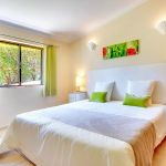 Villa-Algarve-ALS4604-Doppelzimmer