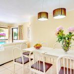 Villa-Algarve-ALS4604-Esstisch
