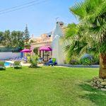 Villa-Algarve-ALS4604-Garten-mit-Palme