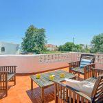 Villa-Algarve-ALS4604-Gartenmöbel-auf-der-Terrasse