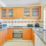 Villa-Algarve-ALS4604-Küche