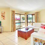 Villa-Algarve-ALS4604-Wohnraum-mit-TV