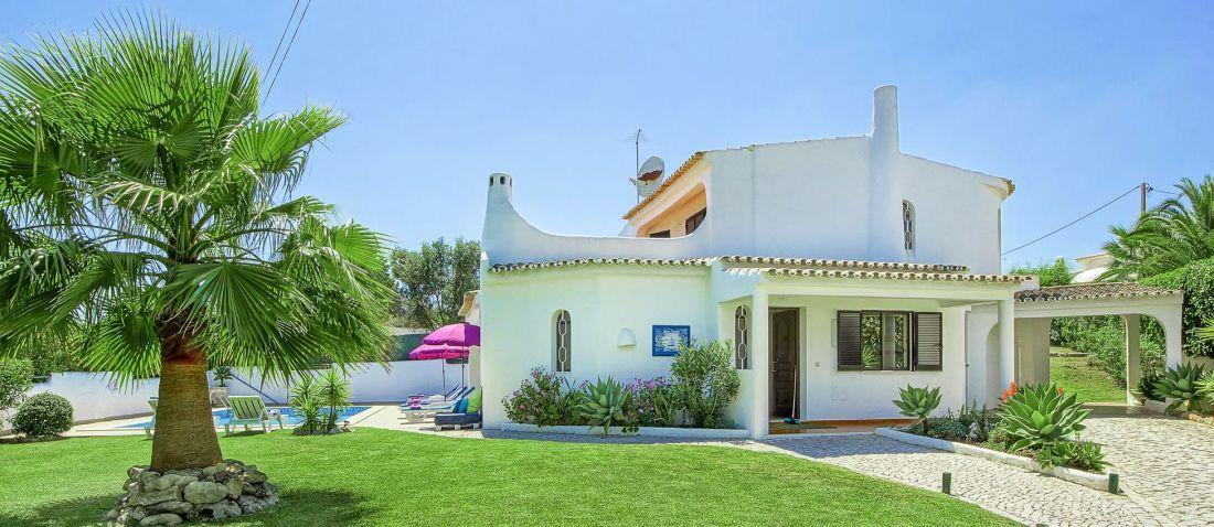 Villa-Algarve-ALS4604-Zufahrt-zum-Haus