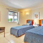 Villa-Algarve-ALS4604-Zweibettzimmer