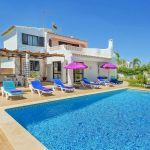 Villa-Algarve-ALS4604-mit-Pool