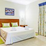 Villa-Algarve-ALS4608-Doppelzimmer
