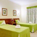 Villa-Algarve-ALS4608-Schlafraum-mit-2-Betten