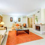 Villa-Algarve-ALS4608-Wohnbereich