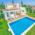 Villa-Algarve-mit-Pool-ALS3500