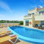 Villa-Algarve-mit-Pool-ALS4603