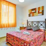 Ferienhaus Costa del Sol CSS4023 Doppelzimmer