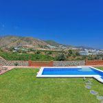 Ferienhaus Costa del Sol CSS4023 Swimmingpool