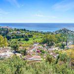 Villa Costa del Sol CSS5991 Meerblick