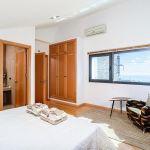 Villa Costa del Sol CSS5991 Schlafzimmer
