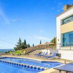 Villa Costa del Sol CSS5991 mit Pool