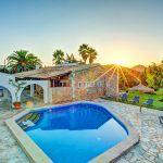 Ferienhaus Mallorca MA43507 Pool (2)