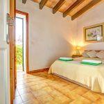 Ferienhaus Mallorca MA43507 Schlafzimmer