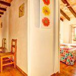 Ferienhaus Mallorca MA43507 Schlafzimmer (2)