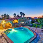 Ferienhaus Mallorca MA43507 beleuchteter Pool
