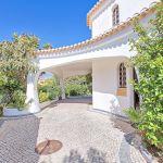 Villa-Algarve-ALS3008
