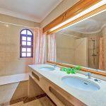Villa-Algarve-ALS3008-Badezimmer