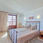 Villa-Algarve-ALS3008-Doppelzimmer
