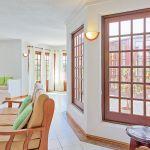Villa-Algarve-ALS3008-Sitzecke