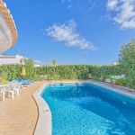 Villa-Algarve-ALS3008-Swimmingpool