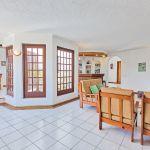 Villa-Algarve-ALS3008-TV-im-Wohnbereich
