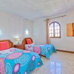 Villa-Algarve-ALS3008-Zweibettzimmer