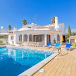 Villa-Algarve-ALS3008-mit-Pool