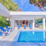 Ferienhaus-Algarve-ALS3014-Swimmingpool
