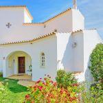 Ferienhaus-Algarve-ALS3016