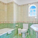 Ferienhaus-Algarve-ALS3016-Badezimmer