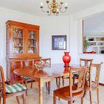 Ferienhaus-Algarve-ALS3016-Essbereich