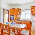 Ferienhaus-Algarve-ALS3016-Küche