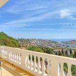 Ferienhaus-Algarve-ALS3016-Meerblick-von-der-Terrasse
