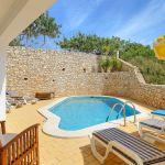 Ferienhaus-Algarve-ALS3016-Swimmingpool
