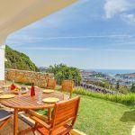 Ferienhaus-Algarve-ALS3016-Terrasse-mit-Aussicht