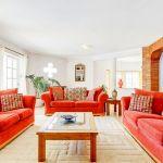 Ferienhaus-Algarve-ALS3016-Wohnraum