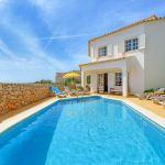 Ferienhaus-Algarve-ALS3016-mit-Pool