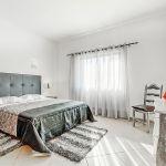 Ferienhaus-Algarve-ALS3017-Doppelbettzimmer