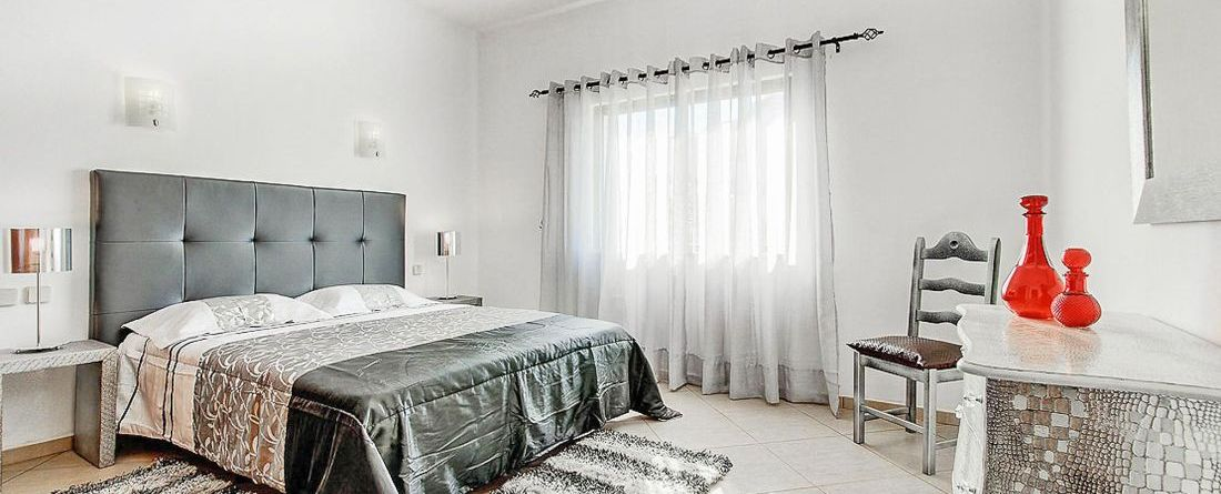 Ferienhaus-Algarve-ALS3017-Doppelzimmer