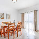 Ferienhaus-Algarve-ALS3017-Essbereich