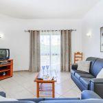 Ferienhaus-Algarve-ALS3017-Wohnberech