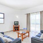 Ferienhaus-Algarve-ALS3017-Wohnraum-mit-TV