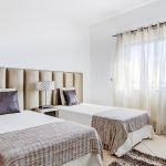 Ferienhaus-Algarve-ALS3017-Zweibettzimmer